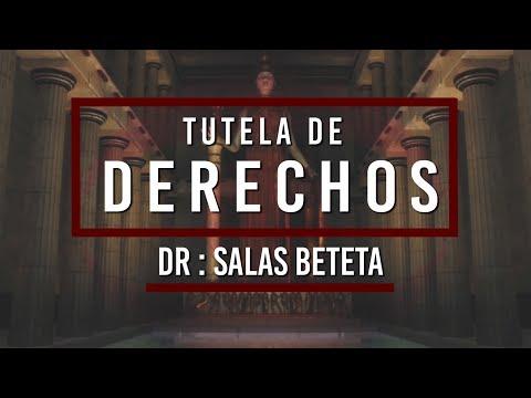 Inician proceso penal a fiscal supremo Pedro Chávarry - 10 minutos Edición Matinalиз YouTube · Длительность: 13 мин39 с