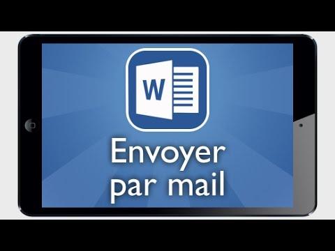 print ipad mail to pdf