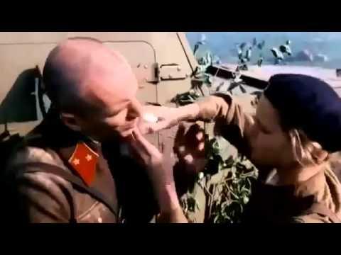Фильмы онлайн  Боевик  Военный полные версии Последняя высадка