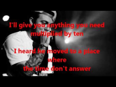 Mac Miller - REMember Lyrics