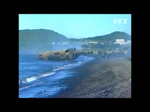 ★Russian Navy★