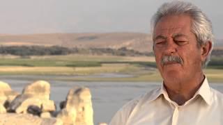 Bir De Bana Sor 54.Bölüm - Yunus Ekseri - TRT DİYANET