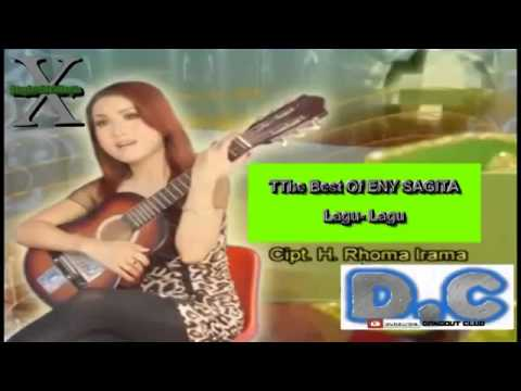 FULL ALBUM ENY SAGITA ~ THE BEST OF ROMA IRAMA 2014
