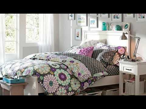 Best Bedroom Decorating Ideas 2018  Diy Tumblr Room For