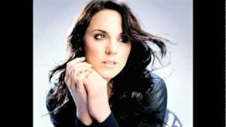 Melanie C - Never Be The Same Again (Instrumental + Download)