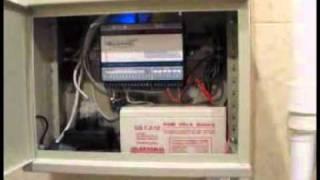 Подключение кситал и видеорегистратора(, 2012-01-16T05:09:05.000Z)
