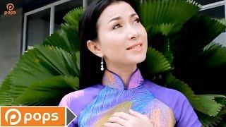 Phố Đêm - Lý Diệu Linh [Official]
