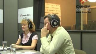 видео Страховые споры / Автоэкспертиза ущерба / Судебная защита