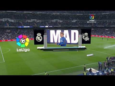 Watch Barcelona Vs Malaga Live Stream Free Online