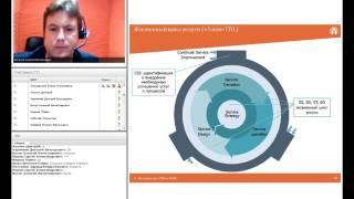 Методологии ITSM и ITAM, преимущества в управлении ИТ-деятельностью