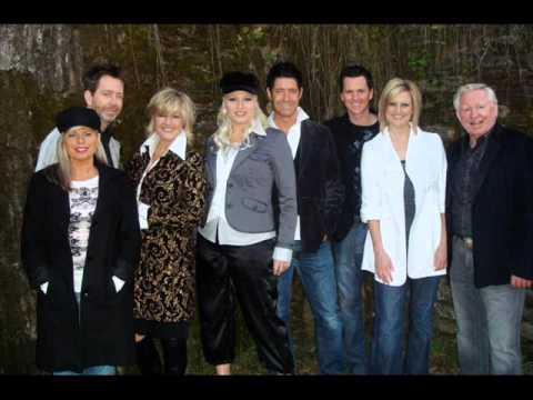 Heritage Singers - Adonai