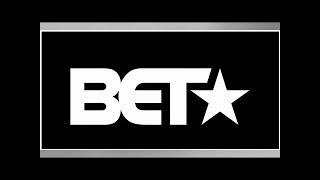 10 facts you need to know about the MOBO and BET Awards