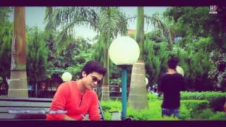 Full HD Punjabi song SUIT SUIT KARDA 2017