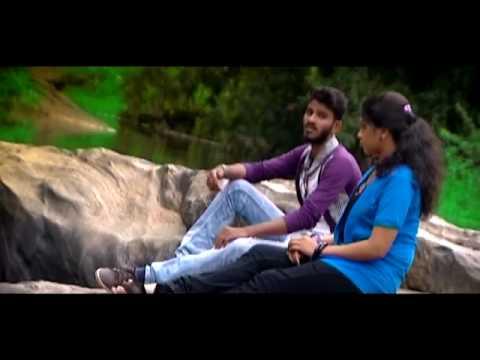 Kanavil Pothinju Nee   Nizhalum Nilavum   Malayalam