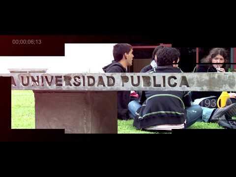 Q.Noticias - Programa Nº 204