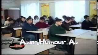Урок армянской биологии.
