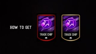 How to get trade chips nba live mobile