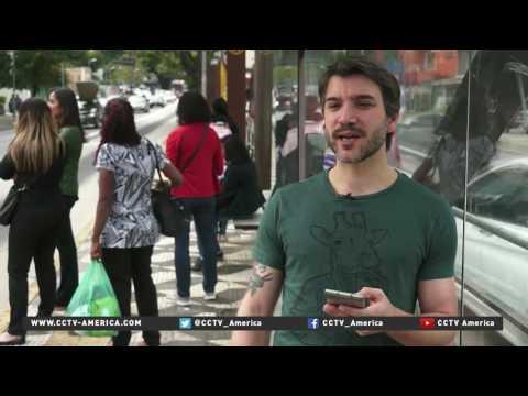 Chinese Entrepreneur Makes Mobile Phone Calls Cheaper In Brazil