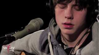 "Jake Bugg - ""Slide"" (Live at WFUV)"