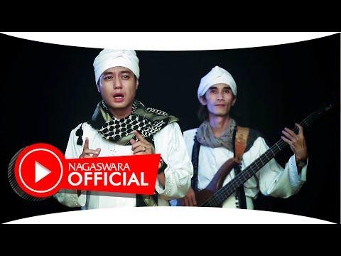 jaluz-aku-takkan-bisa-official-music-video-nagaswara-music