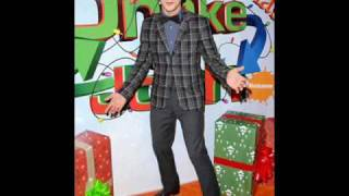 JINGLE BELLS DRAKE BELL MERRY CHRISTMAS DRAKE Y JOSH SONG