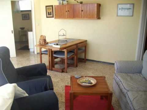 Bungalow NICOBAR for rent for 4p in Famara, Lanzarote