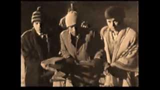 """Víctor Jara """"La toma - 16 marzo 1967"""""""