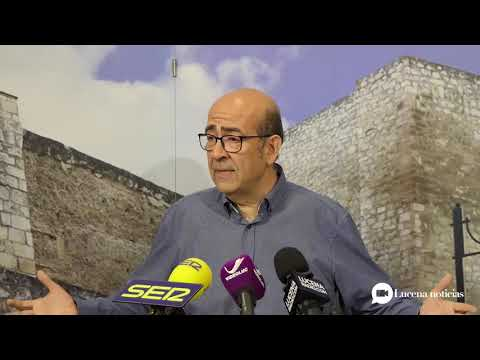 VÍDEO: Mil euros para el mejor cartel para anunciar las Fiestas Aracelitanas 2020