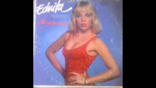 Watch Ednita Nazario La Prohibida video