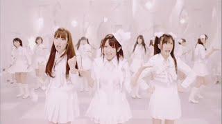 【MV full】 チャンスの順番 / AKB48[公式]