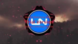 Lagu Dj ASYIK MOGI_ MOGI Bass Style Remix 27
