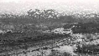 Long Distance Calling - Horizon