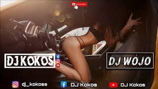 🔥❤️DOBRA POMPA NIE JEST ZŁA😍NAJLEPSZA MUZYKA KLUBOWA😍POMPA MUSI BYĆ🔥MEGA BASS🔥MAJ DJ KOKOS & DJ WÓJO