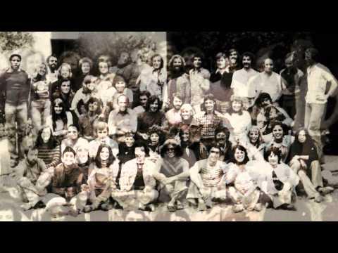 Club Med 1975-1979 - AIGHION Grèce - ZINAL Suisse