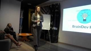 elisabeth veynberg moving to the usa legal point of view pt 1