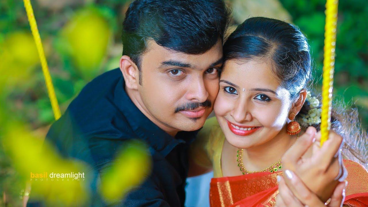 Sopana sangeetham online dating