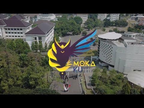 MOKA-KU UPI 2017