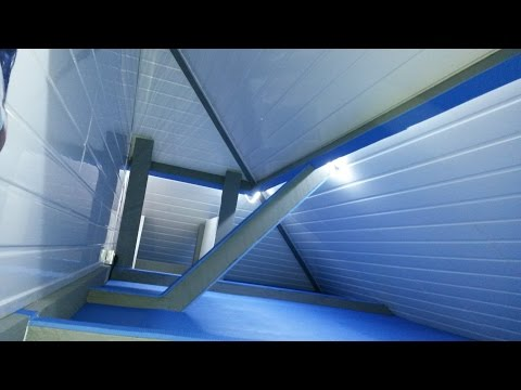 Kids Loft Room<a href='/yt-w/s_2y6WQul5s/kids-loft-room.html' target='_blank' title='Play' onclick='reloadPage();'>   <span class='button' style='color: #fff'> Watch Video</a></span>