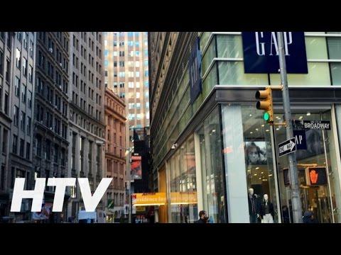 Hotel Residence Inn By Marriott New York Downtown Manhattan/World Trade Center Area