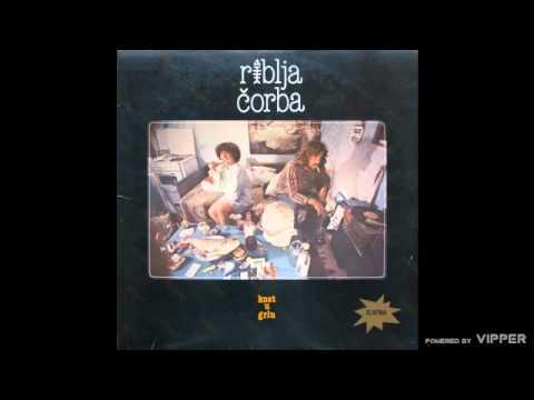 Riblja Čorba - Mirno spavaj - (audio) - 1979 PGP RTB