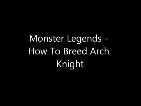 how to get xp in monster legends