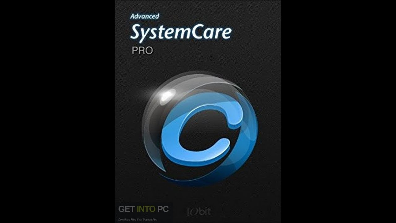 Advanced SystemCare Ultimate 11 Free Download 2019 version