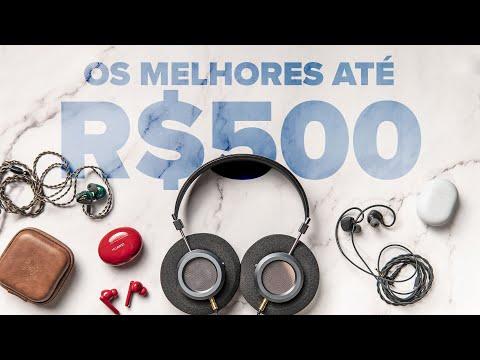 Download HALL DA FAMA MTH: até R$500
