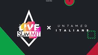 The Crew 2 Live Summit - Untamed Italians - All Events