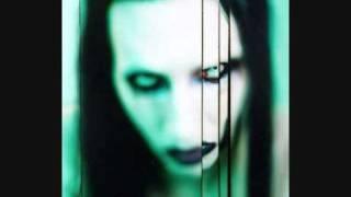 Marylin Manson - Personal Jesus
