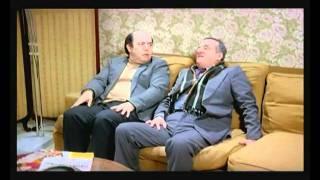 Lino Banfi-Scena ex casa appuntamenti