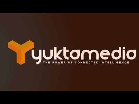 Solving Publisher's Revenue Management Challenges | YuktaMedia