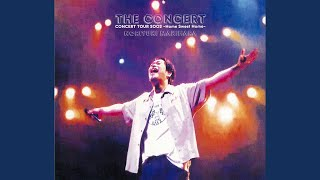 Provided to YouTube by WM Japan Un (Concert Tour 2002) · Noriyuki M...