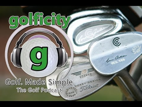 Is Your Golf Game Ready for Forged Irons? | The Golf Podcast