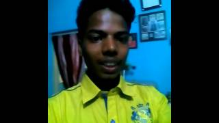 Ek din teri raahon mein film by | naqaab